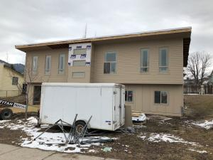 5414 Mainview Drive, Missoula, MT 59803