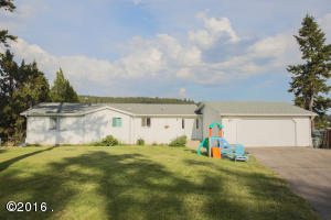 116 Treasure Island Way, Kalispell, MT 59901