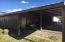 69324 Pellew Creek Lane, Arlee, MT 59821