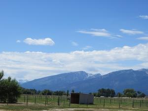 224 Rusty Spur Way, Corvallis, MT 59828