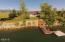 1520 Riverside Road, Bigfork, MT 59911