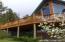 563 Grand View Drive, Rexford, MT 59930