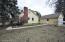 2126 Collins Lane, Missoula, MT 59802
