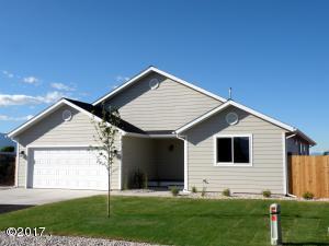 105 Centurion Street, Corvallis, MT 59828