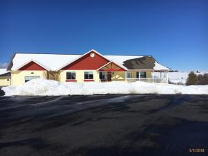 88 Stoneridge Place, Kalispell, MT 59901