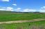 Missoula, MT 59808