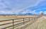 1193 Willow Creek Road, Corvallis, MT 59828
