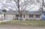 238 St Johns Street, Lolo, MT 59847