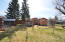1536 West Kent Avenue, Missoula, MT 59801