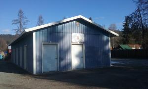 309 Pine Street, Saint Regis, MT 59866