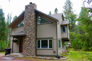3810 Rocky Mountain Road, Bonner, MT 59823