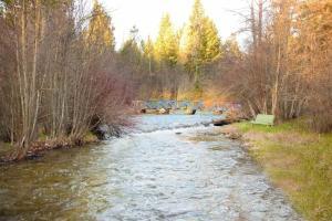 935 Gash Creek Road, Victor, MT 59875