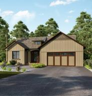 11390 Ninebark Way, Clinton, MT 59825