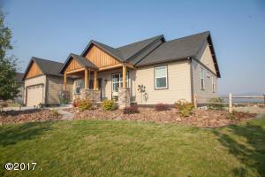 2957 Rustler, Missoula, Montana
