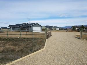 4782 Joster Way, Stevensville, MT 59870