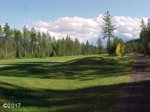 Lot 7 Trestle Creek Drive, Saint Regis, MT 59866