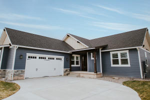 2713-B Bunkhouse, Missoula, Montana