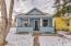 1108 Toole Avenue, Missoula, MT 59802