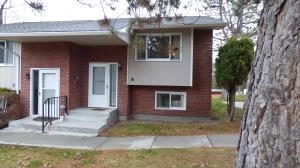 2200 Garland Drive, Unit 8, Missoula, MT 59803