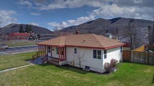 600 Stephens, Missoula, Montana