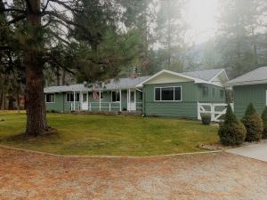 10650 Allen Lane, Lolo, MT 59847