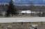 110 Bear Creek Road, Victor, MT 59875