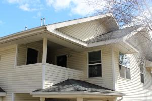 1421 Eaton Street, Unit #7, Missoula, MT 59801