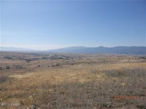Nhn Tract 42 And Tract 43, Missoula, MT 59808