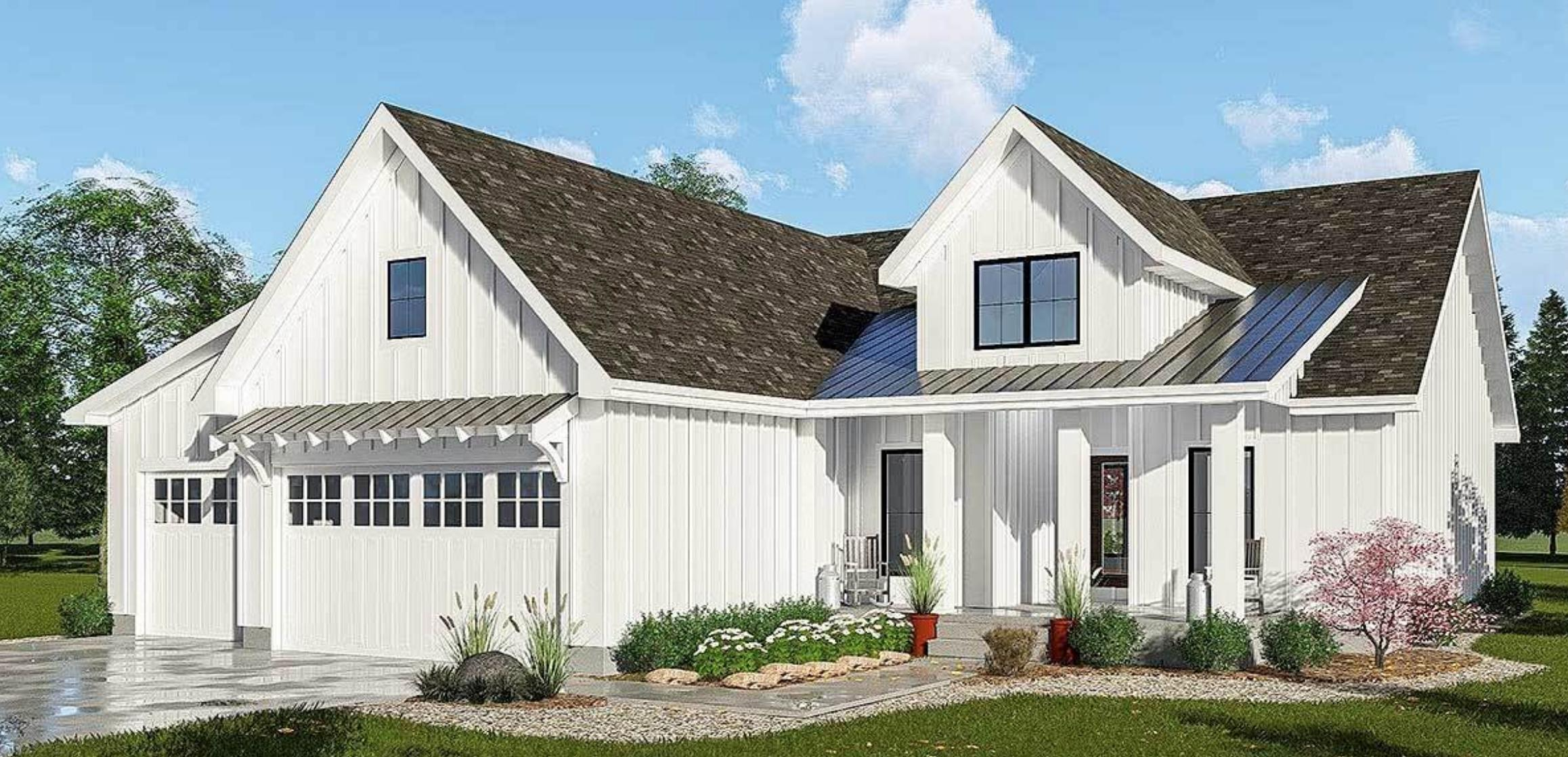Property Image #4 for MLS #21803818