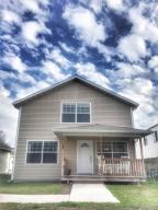 109 Justus Lane, Missoula, MT 59801