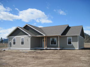 4011 Moonrise Court, Stevensville, MT 59870