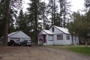 31662 Hwy 2 West, Libby, MT 59923