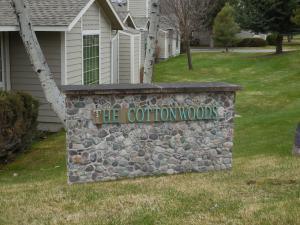 5520 Creekstone Drive, #3, Missoula, MT 59808