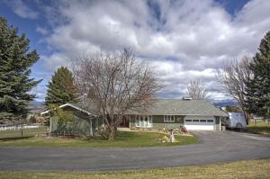 3400 Loraine, Missoula, Montana
