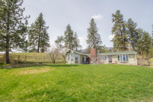19100 Old Us Hwy 93, Florence, MT 59833