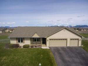 8270 Haven Heights, Missoula, Montana