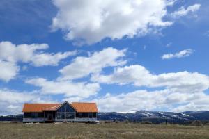 786 Diamond Ridge, Florence, Montana 59833
