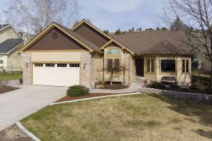 106 Apple House Lane, Missoula, MT 59802