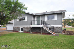 1320 Lower Lincoln Hills Drive, Missoula, MT 59802