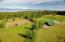 420 Deer Creek Road, Somers, MT 59932