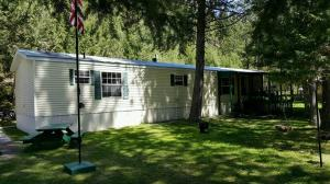 19150 Trout Lane, Bonner, MT 59823