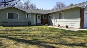 269 South South Crest Avenue, Hamilton, MT 59840