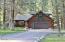 55 River Ridge Drive, Superior, MT 59872