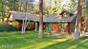 55 River Ridge Drive, Superior, MT 59872