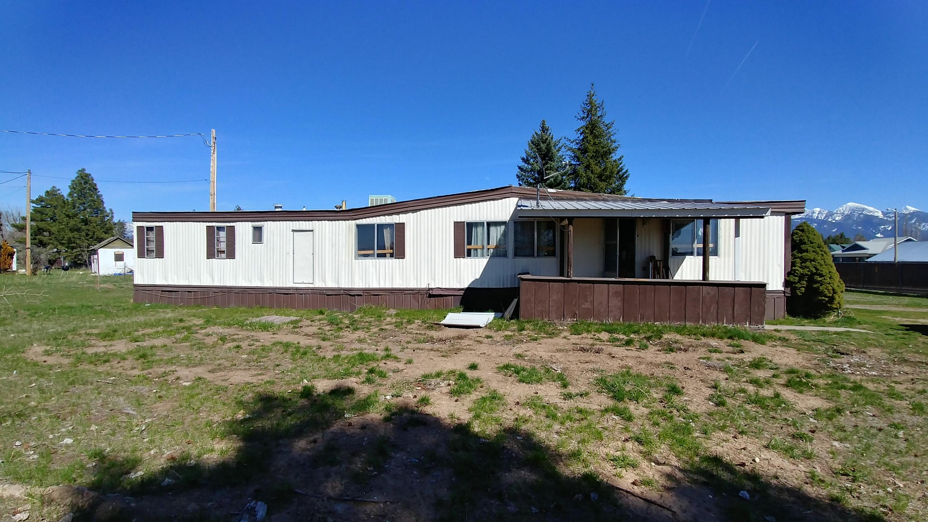 36248 Felsman Street, Ronan, MT 59864 (MLS# 21800798 ... on value of 1973 mobile home, 1973 taylor mobile home, 1973 single wide mobile home, 1973 liberty mobile home,