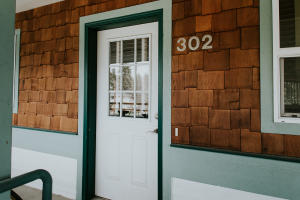 1237 Kennett Avenue, Unit 302, Missoula, MT 59802
