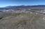 Nhn Grant Creek Road, Missoula, MT 59808