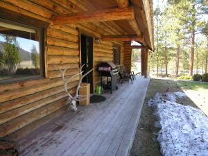 28501 Blixit Creek Road, Bonner, MT 59823