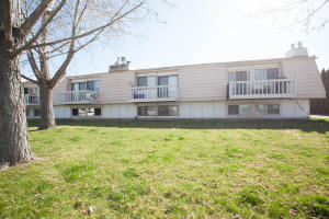 3100 Washburn Avenue, Apt. 27, Missoula, MT 59801
