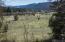 Nhn Mt Hwy 135, Saint Regis, MT 59866